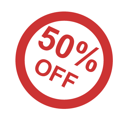 Sale: Up to 50% off apparel, shoes and accessories for men, women, kids', baby and home. Ralph Lauren. Be the First to Know Discover new arrivals, exclusive offers, and much more. PLUS, TAKE 10% OFF YOUR NEXT ORDER WHEN YOU SIGN UP* SIGN UP *This offer is valid for new subscribers only.